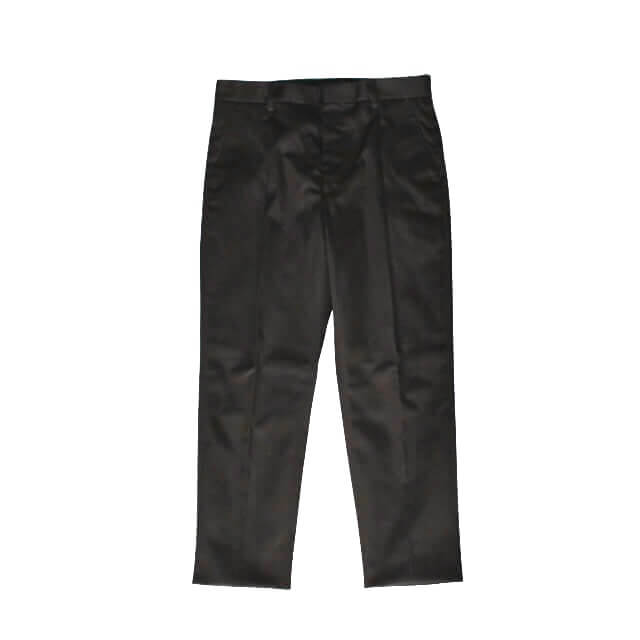WACKO MARIA (ワコマリア)   PLEATED TROUSERS (D-BROWN) 21FWE-WMP-TR01 2021秋冬
